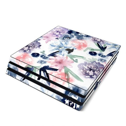Dreamscape PlayStation 4 Pro Skin
