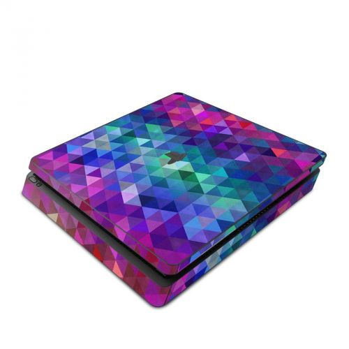 Charmed PlayStation 4 Slim Skin