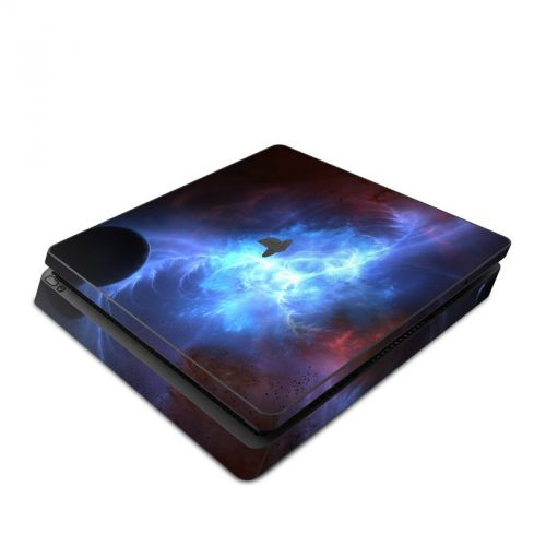 Pulsar PlayStation 4 Slim Skin