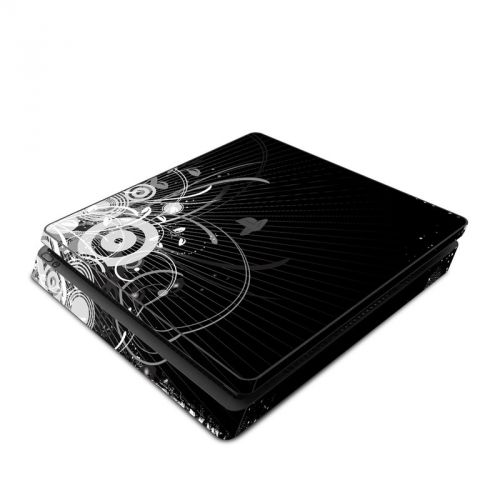 Radiosity PlayStation 4 Slim Skin