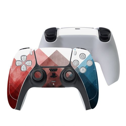 Journeying Inward PlayStation 5 Controller Skin