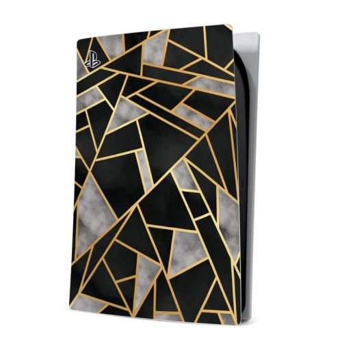 Deco PlayStation 5 Digital Edition Skin