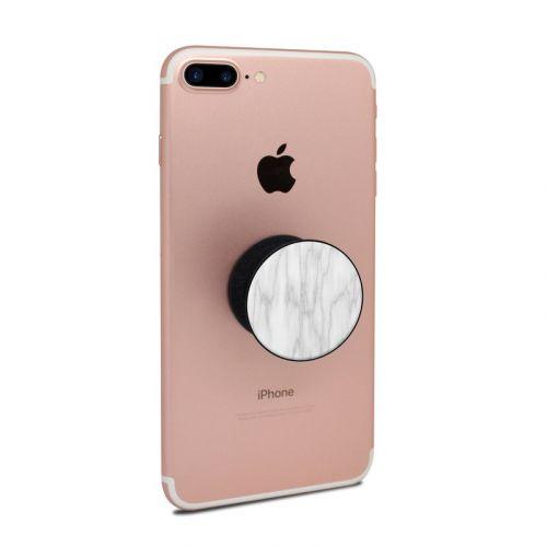 Iphone 6s bianco prezzo