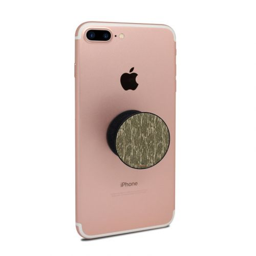 New Bottomland PopSocket Skin