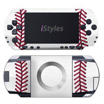 PSP 1st Gen Skins, Decals, Stickers & Wraps | iStyles