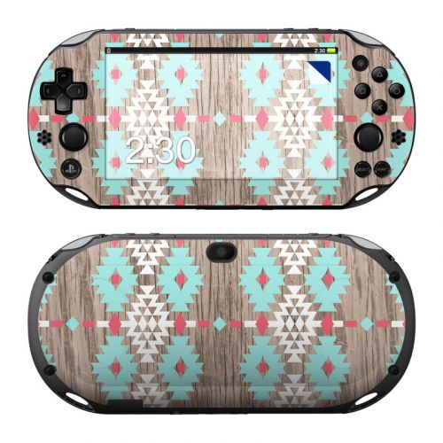 Lineage PlayStation Vita 2000 Skin