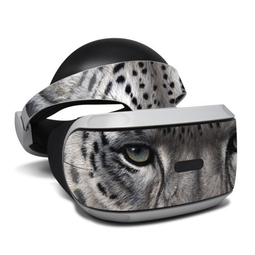 Call of the Wild PlayStation VR Skin