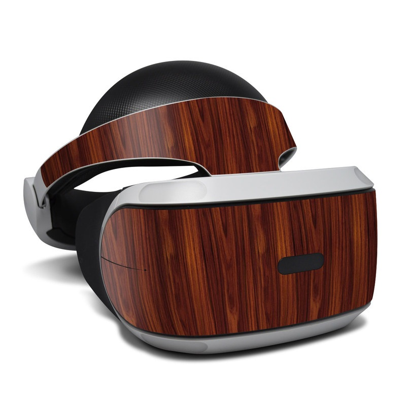 PlayStation VR Skin design of Wood, Red, Brown, Hardwood, Wood flooring, Wood stain, Caramel color, Laminate flooring, Flooring, Varnish with black, red colors