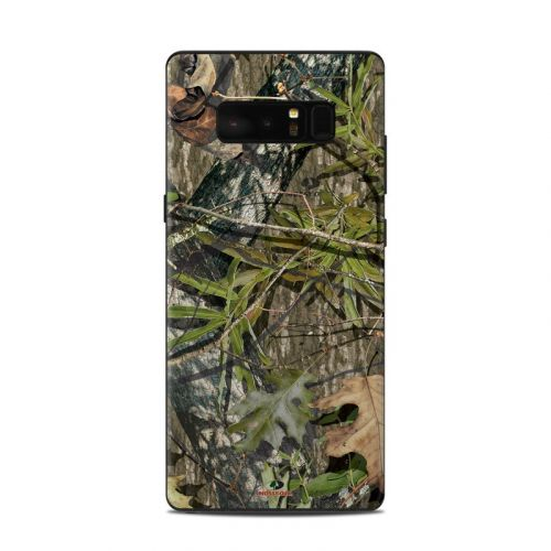 Obsession Samsung Galaxy Note 8 Skin