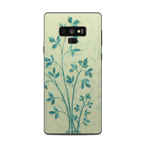 Beauty Branch Samsung Galaxy Note 9 Skin