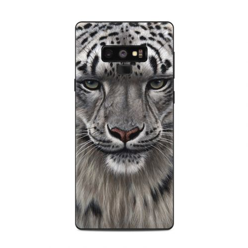 Call of the Wild Samsung Galaxy Note 9 Skin