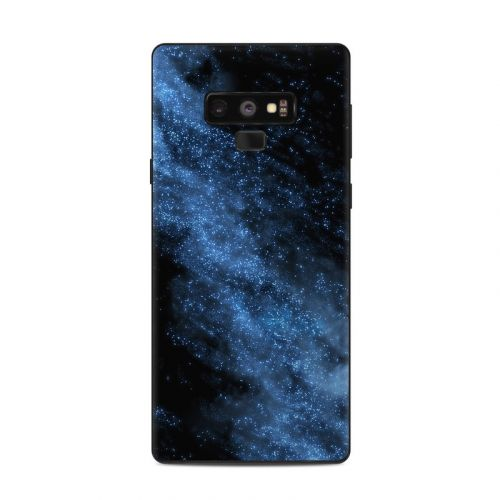 Milky Way Samsung Galaxy Note 9 Skin