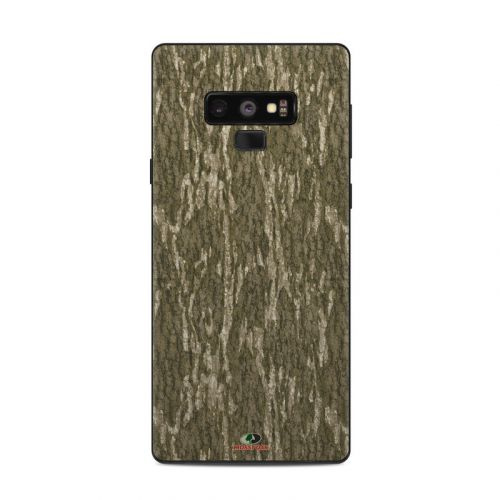 New Bottomland Samsung Galaxy Note 9 Skin