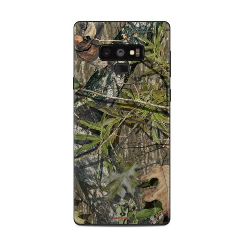 Obsession Samsung Galaxy Note 9 Skin