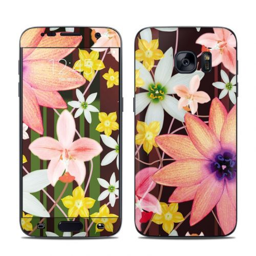 Meadow Galaxy S7 Skin