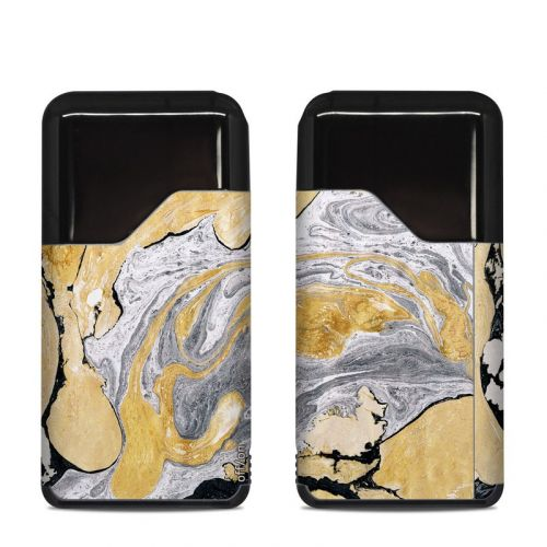 Ornate Marble Suorin Air Skin
