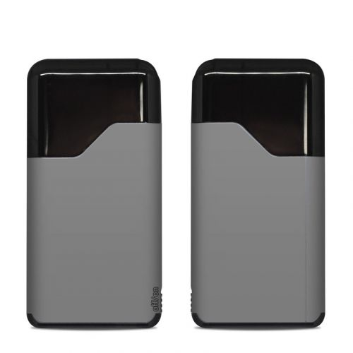 Solid State Grey Suorin Air Skin