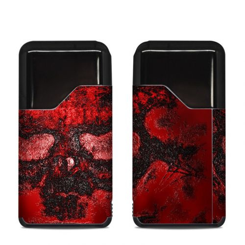 War II Suorin Air Skin