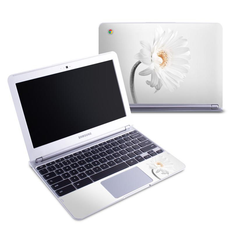 Stalker Samsung Chromebook 1 Skin