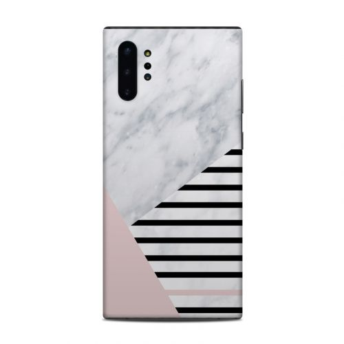 Alluring Samsung Galaxy Note 10 Plus Skin