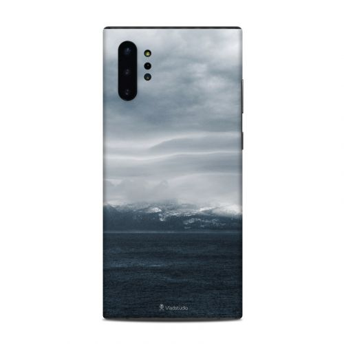 Baikal Samsung Galaxy Note 10 Plus Skin