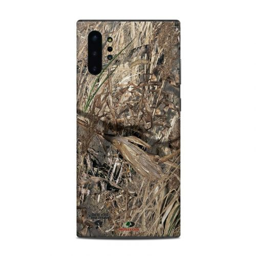 Duck Blind Samsung Galaxy Note 10 Plus Skin