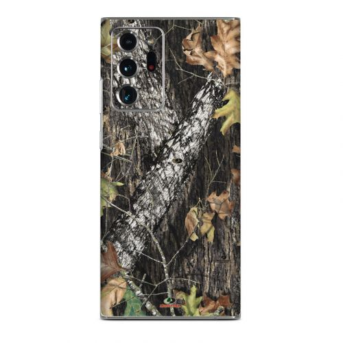 Break-Up Samsung Galaxy Note 20 Ultra Skin