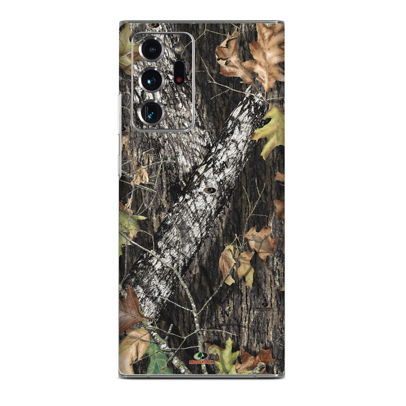 Samsung Galaxy Note 20 Ultra Skin design of Leaf, Tree, Plant, Adaptation, Camouflage, Branch, Wildlife, Trunk, Root with black, gray, green, red colors