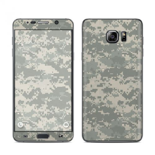 ACU Camo Galaxy Note 5 Skin