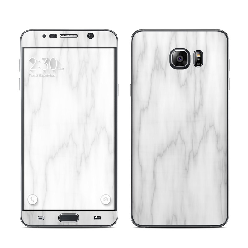 Samsung Galaxy Note 5 Skin design of White, Tree, Line, Black-and-white, Monochrome, Branch, Drawing, Plant, Forest, Twig with white, gray colors