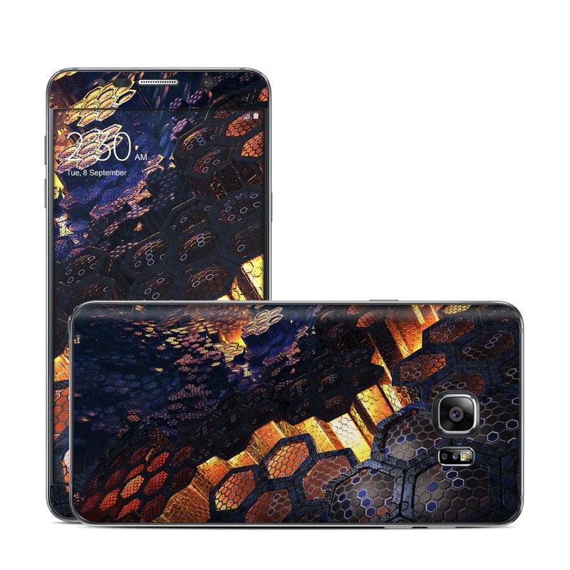 Hivemind Galaxy Note 5 Skin