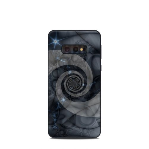 Birth of an Idea Samsung Galaxy S10e Skin