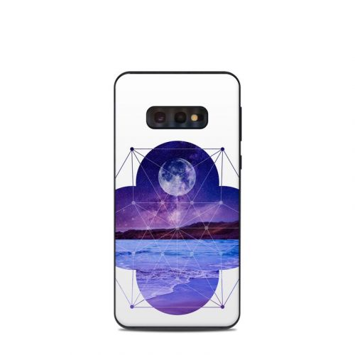 Breakers Samsung Galaxy S10e Skin