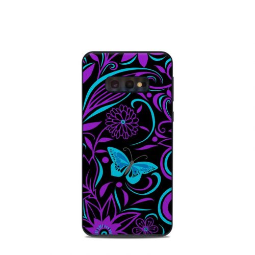Fascinating Surprise Samsung Galaxy S10e Skin