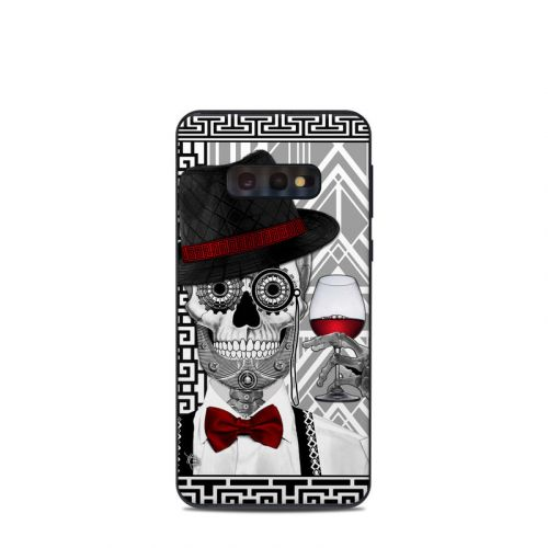 Mr JD Vanderbone Samsung Galaxy S10e Skin