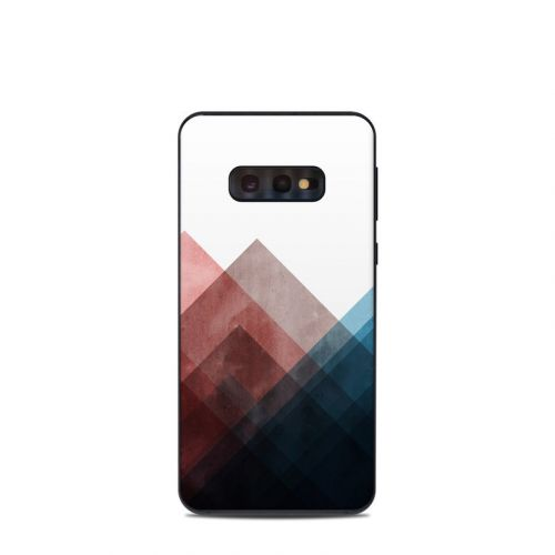 Journeying Inward Samsung Galaxy S10e Skin
