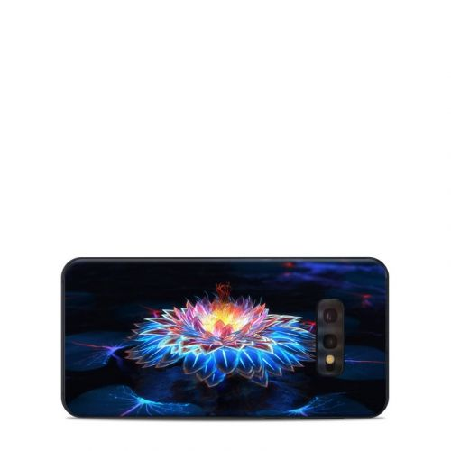Pot of Gold Samsung Galaxy S10e Skin