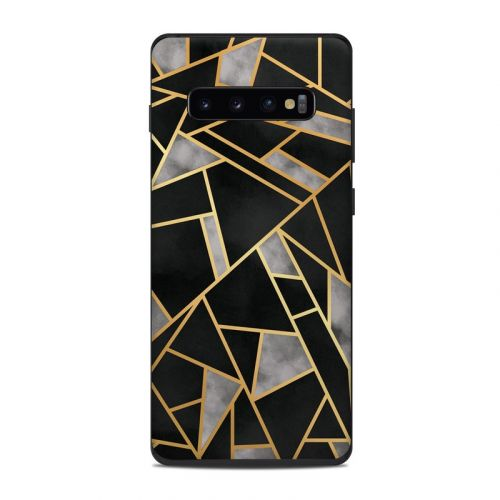 Deco Samsung Galaxy S10 Plus Skin