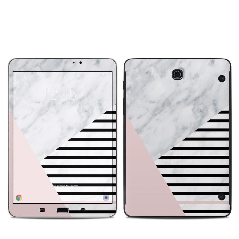 Alluring Samsung Galaxy Tab S2 8.0 Skin