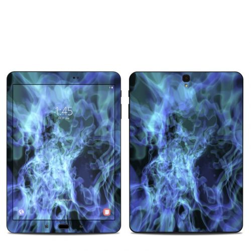 Absolute Power Samsung Galaxy Tab S3 9.7 Skin