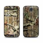 Break-Up Infinity Samsung Galaxy S4 Skin