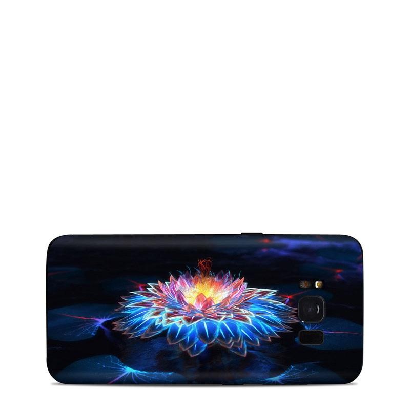 Pot of Gold Samsung Galaxy S8 Skin