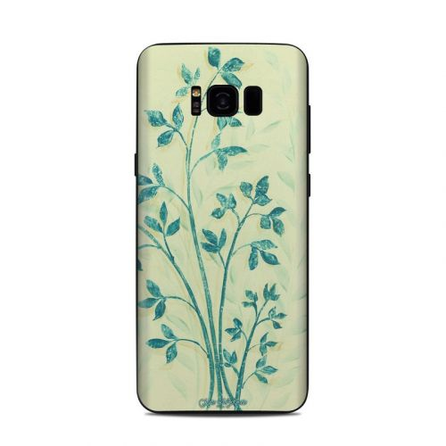 Beauty Branch Samsung Galaxy S8 Plus Skin