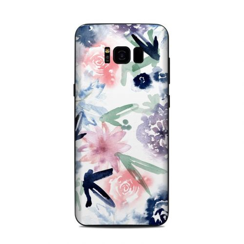 Dreamscape Samsung Galaxy S8 Plus Skin