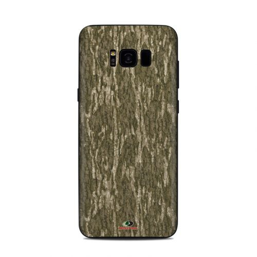 New Bottomland Samsung Galaxy S8 Plus Skin
