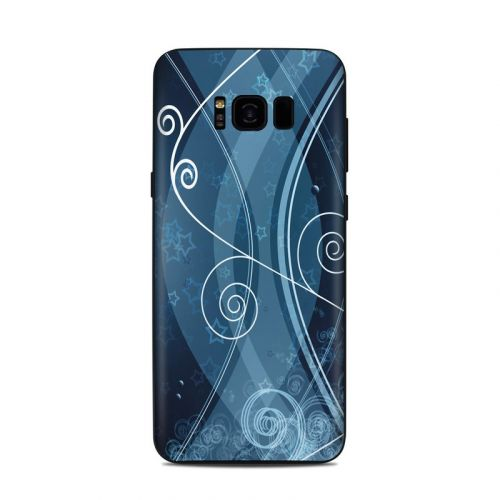 Superstar Samsung Galaxy S8 Plus Skin