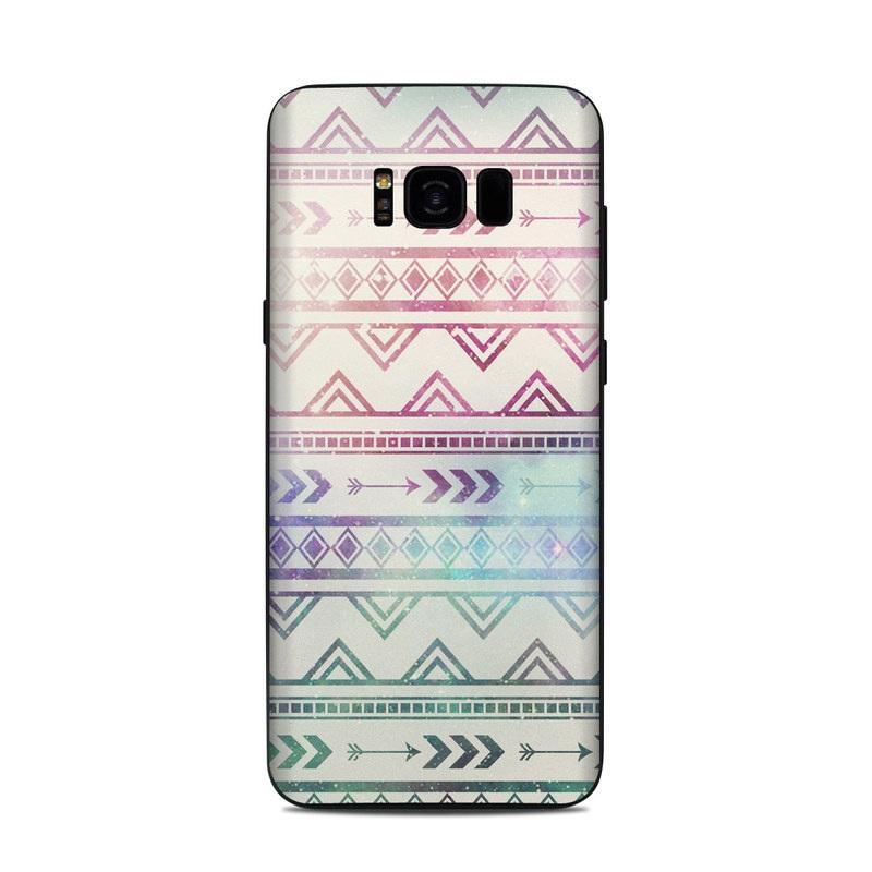 Bohemian Samsung Galaxy S8 Plus Skin