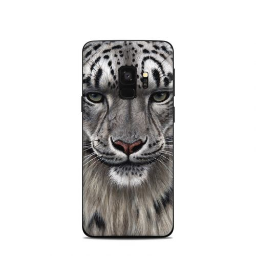 Call of the Wild Samsung Galaxy S9 Skin