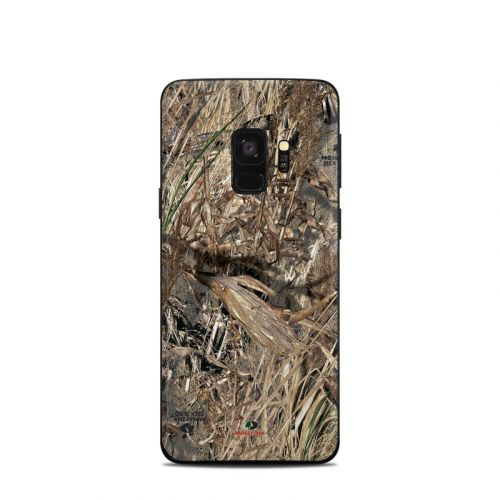 Duck Blind Samsung Galaxy S9 Skin