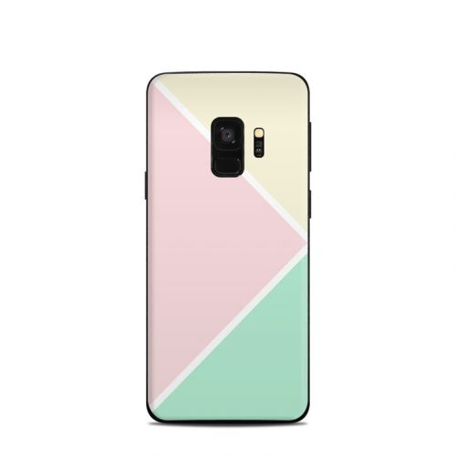 Wish Samsung Galaxy S9 Skin